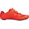 Mavic Ksyrium Elite II sko Herre rød